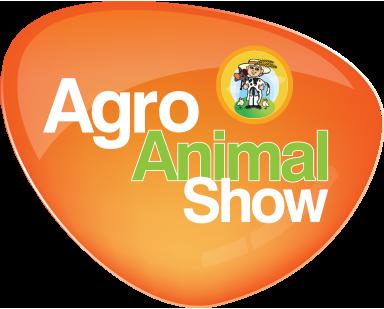 animal exhibition