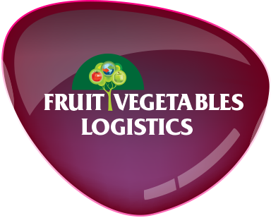 fruit exhibition