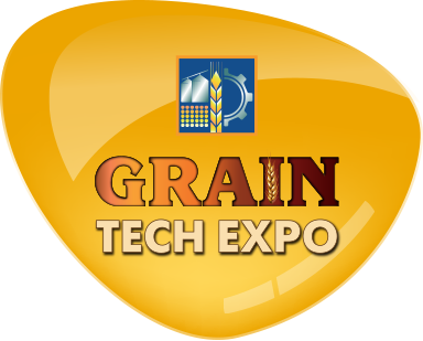 grain exhibition